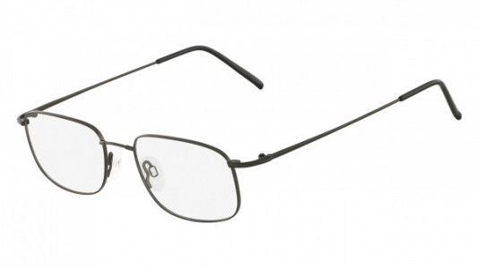 6f33d2bf3a4 Flexon FLEXON 610 Eyeglasses - Flexon by Marchon Authorized Retailer ...