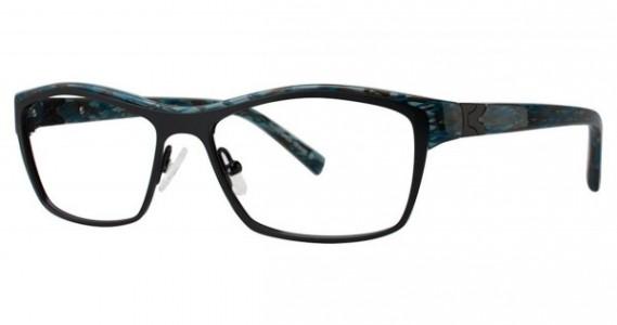 Koali 7796K Eyeglasses - Koali Authorized Retailer - coolframes.co.uk