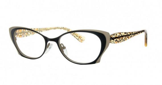 c5b01e56dd Lafont Rebecca Eyeglasses - Lafont Authorized Retailer - coolframes ...