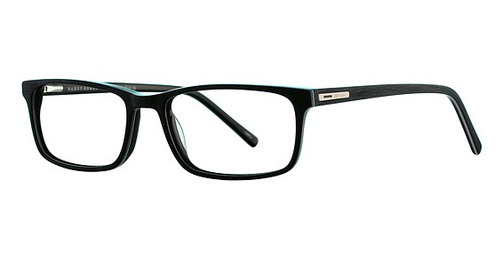 Danny Gokey DG47 Eyeglasses - Danny Gokey Authorized Retailer ...