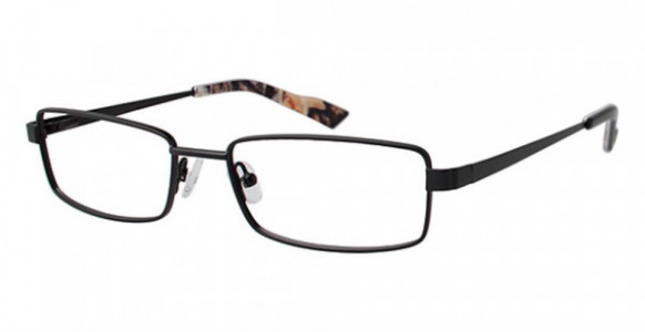 bfc6da54037 Realtree Eyewear R467 Eyeglasses - Realtree Eyewear Authorized ...
