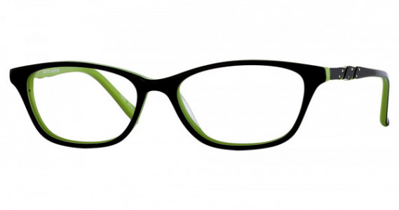 B.U.M. Equipment Sunny Eyeglasses