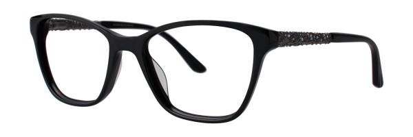 50946beaee Dana Buchman Fauve Eyeglasses - Dana Buchman Authorized Retailer ...