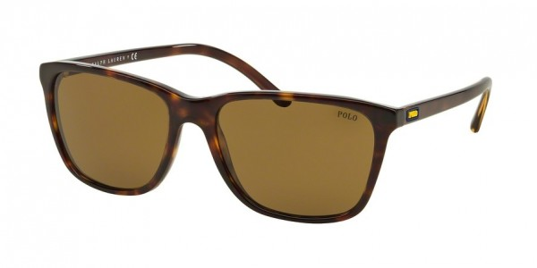 47b8adc4bc5 Polo PH4108 Sunglasses - Polo by Ralph Lauren Authorized Retailer ...