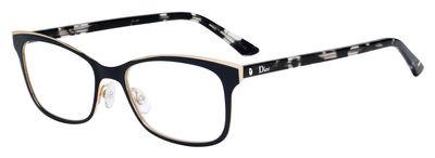 42288bb730 Christian Dior Montaigne 14 Eyeglasses - Christian Dior Authorized ...