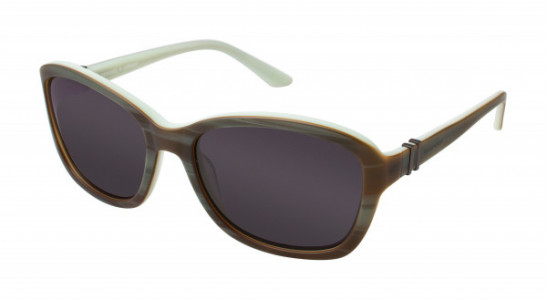 Brendel 916019 Sunglasses