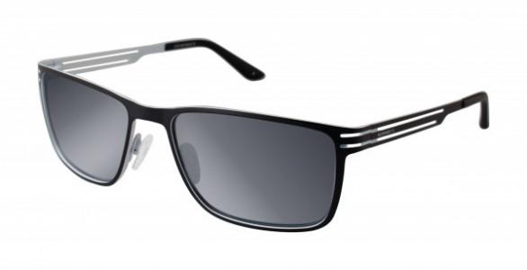 2979e278def Humphrey s 585187 Sunglasses - Humphrey s Eyewear Authorized ...