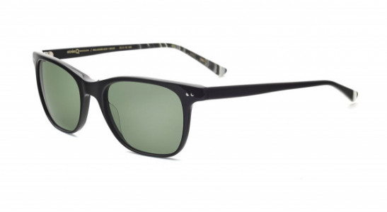 bedc5b04c0 Etnia Barcelona MALASANA SUN Sunglasses - Etnia Barcelona Authorized ...