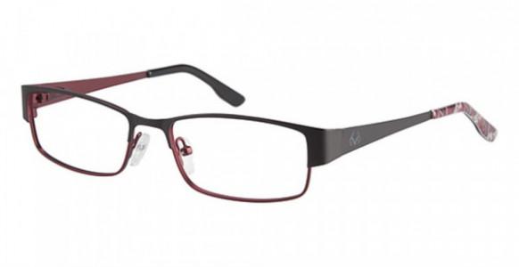64b359d06d Realtree Eyewear R489 W Eyeglasses - Realtree Eyewear Authorized ...