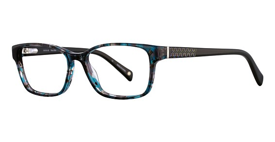Bulova Buckingham Eyeglasses - Bulova Authorized Retailer ...