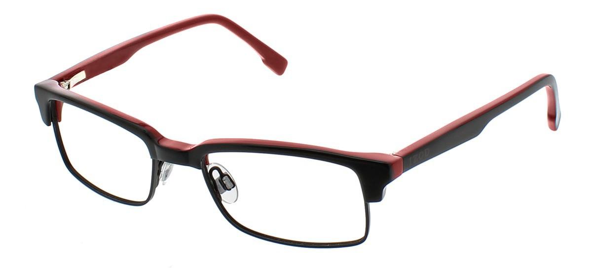 IZOD 2800 Eyeglasses - IZOD Authorized Retailer - coolframes.co.uk