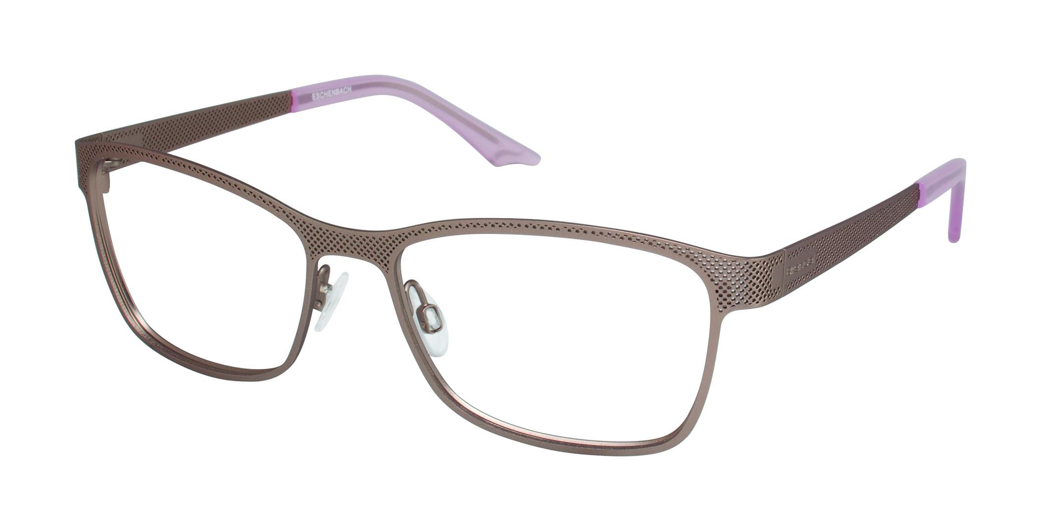 18af7ec49d Brendel 902164 Eyeglasses - Brendel Authorized Retailer - coolframes ...