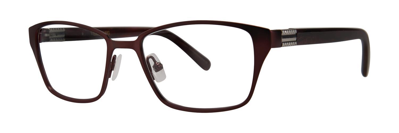 Vera Wang SYLVIE Eyeglasses - Vera Wang Authorized