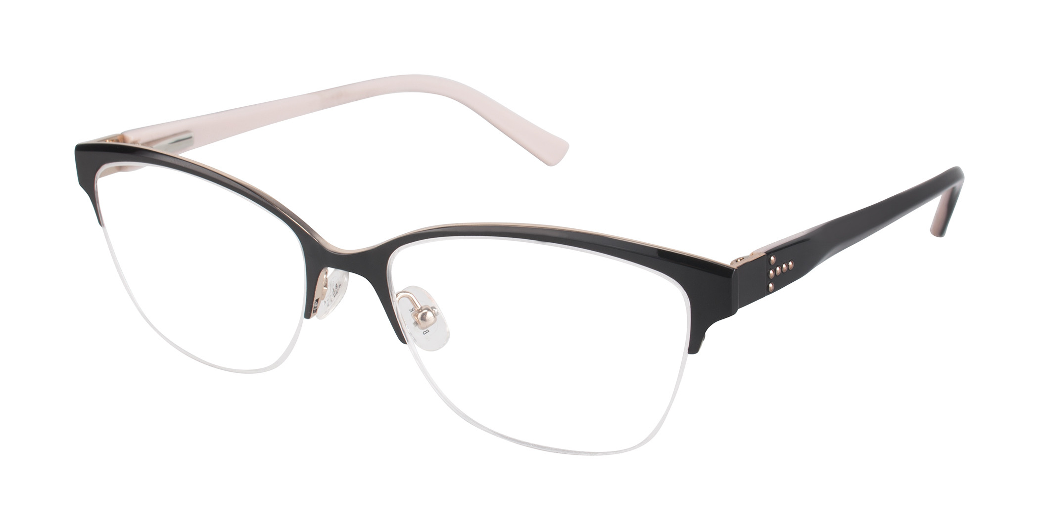 7fbd9540304 Receive 10% Off and a Free Cleaning Kit. Ted Baker B241 Eyeglasses