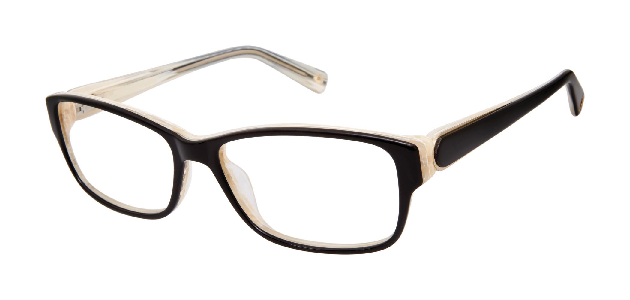 b5c5dea150 Brendel 924028 Eyeglasses - Brendel Authorized Retailer - coolframes ...