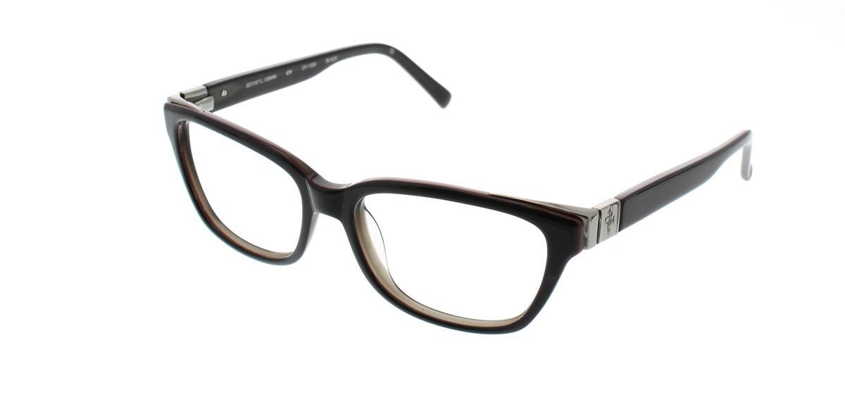 Cole Haan CH 1005 Eyeglasses - Cole Haan Authorized Retailer ...