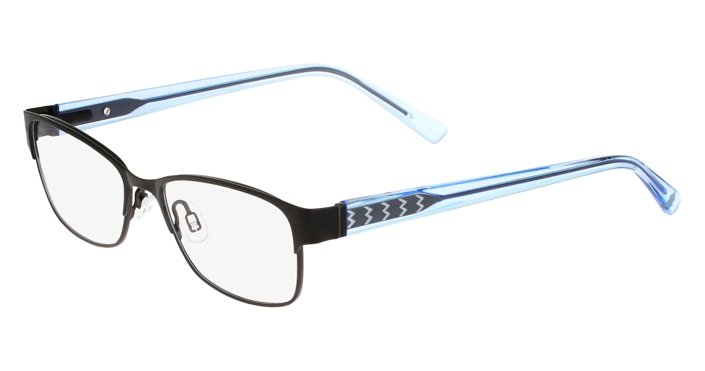 96fb1d8a0ac Kilter K5003 Eyeglasses - Kilter Authorized Retailer - coolframes.co.uk