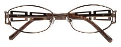 ClearVision COLLEEN Eyeglasses