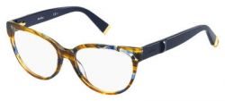 Max Mara Mm 1249 Eyeglasses
