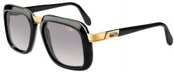 Cazal Cazal Legends 616 sun Sunglasses