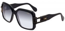 Cazal Cazal Legends 623 sun Sunglasses