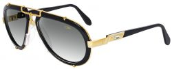 Cazal Cazal Legends 642 Sunglasses
