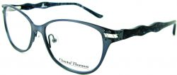 Chantal Thomass CT 14053 Eyeglasses