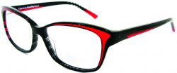 Chantal Thomass CT 50011 Eyeglasses