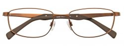 Greg Norman GN259 Eyeglasses
