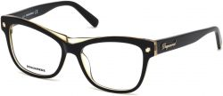 Dsquared2 DQ-5196 Eyeglasses