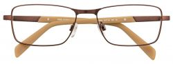Greg Norman GN268 Eyeglasses