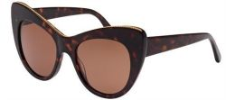 Stella McCartney SC0006S Sunglasses