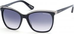 GUESS by Marciano GM-0745 Sunglasses