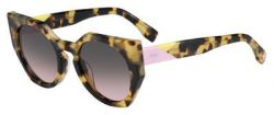 Fendi Ff 0151/S Sunglasses
