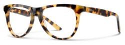 Smith Optics Logan Eyeglasses
