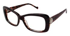 Charriol PC7416 Eyeglasses