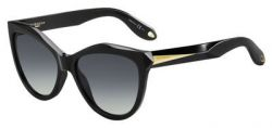 Givenchy Givenchy 7009/S Sunglasses
