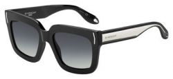 Givenchy Givenchy 7015/S Sunglasses