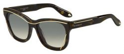 Givenchy Givenchy 7028/S Sunglasses