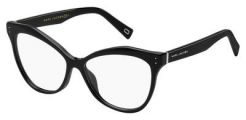 Marc Jacobs Marc 125 Eyeglasses
