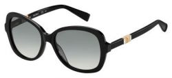 Max Mara Mm Jewel Sunglasses