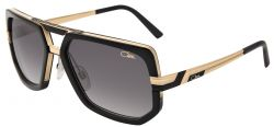 Cazal Cazal Legends 662 Sunglasses