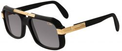 Cazal Cazal Legends 663 Sunglasses