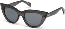 Just Cavalli JC746S Sunglasses