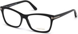 Tom Ford FT5424 Eyeglasses