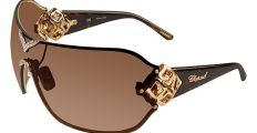 Chopard SCH999S Sunglasses
