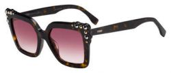 Fendi Ff 0260/S Sunglasses