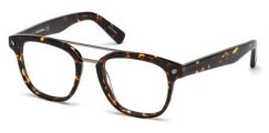 Dsquared2 DQ-5232 Eyeglasses