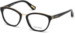 GUESS by Marciano GM-0302 Eyeglasses