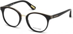 GUESS by Marciano GM0303 Eyeglasses